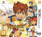 Nintendo Inazuma eleven go - Zonder boekje (D)