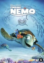 Finding Nemo (C)