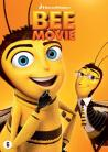 BEE MOVIE (A)