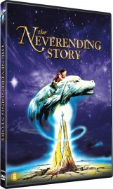 Neverending Story (A)