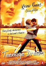 Teenage Dream (A)