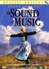 The sound of music (Special edition) (B)
