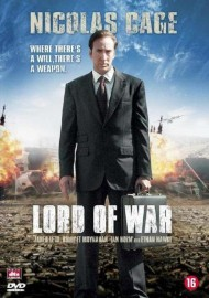 Lord of war (A)