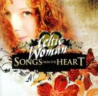 Songs From The Heart (A)