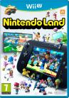 NintendoLand - WII U (a)