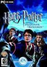 Harry potter en de gevangene van azkaban (A)