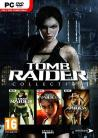 Tomb Raider - Collection (A)