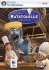 Ratatouille Game (A)